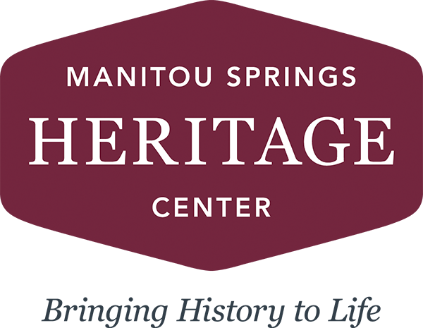MSHC-Logo-on-maroon-w-tagline.png