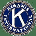 Kiwanis International seal